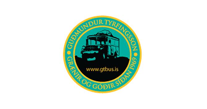 Guðmundur Tyrfingsson